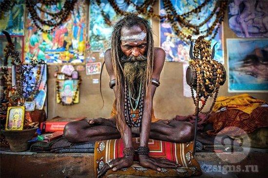 indijskij-jog