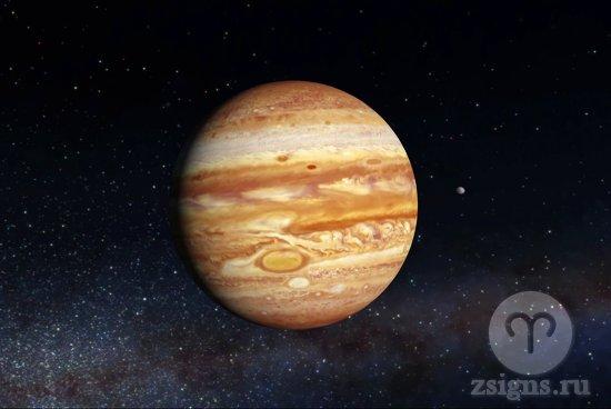 planeta-yupiter-kosmos