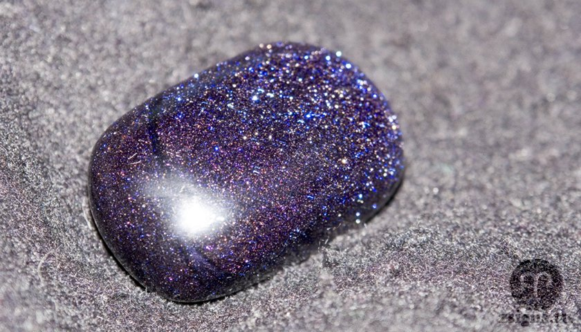 sinij-avantyurin-kamen-magicheskie-svojstva-znak-zodiaka