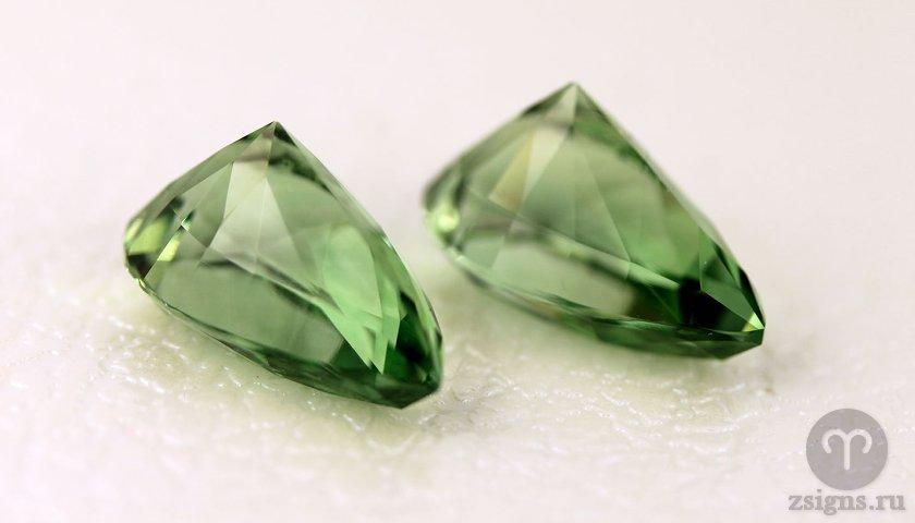 zelenyj-ametist-kamen-magicheskie-svojstva-znak-zodiaka