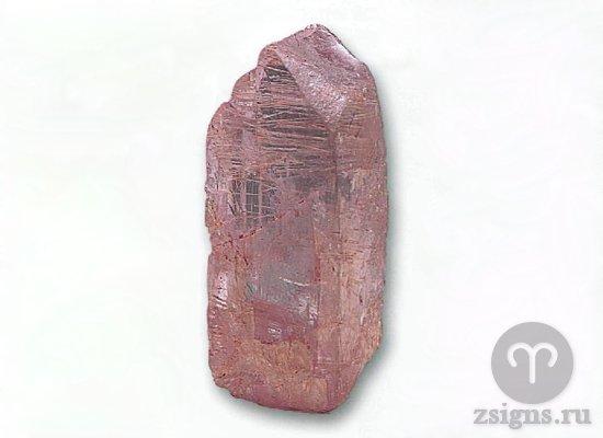 kristall-kuncita