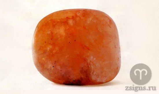 kamen-zhyoltyj-kvarc