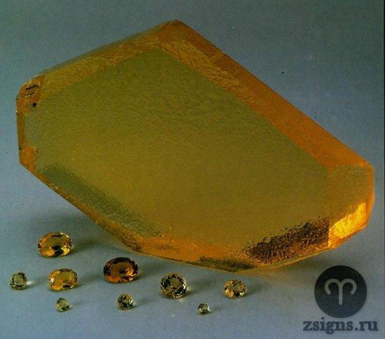 sinteticheskij-kvarc-kamen