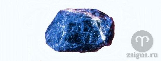 neobrabotannyj-kamen-sodalit
