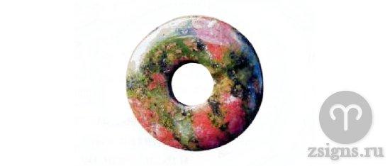 kamennoe-kolco-iz-unakita