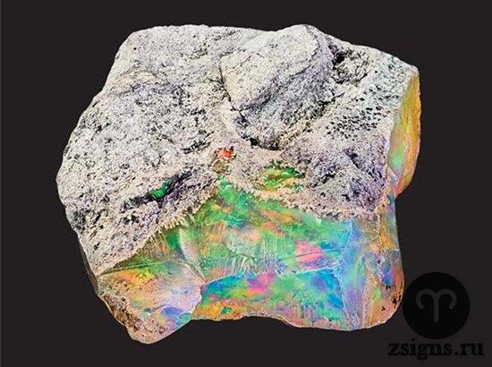 prirodnyj-opal
