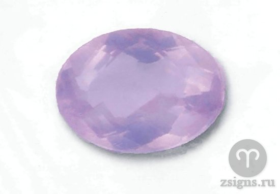 kaboshon-rozovogo-kvarca