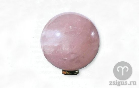 shar-iz-rozovogo-kvarca