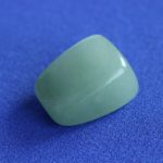 zelyonyj-kvarc-kamen-magicheskie-svojstva-znak-zodiaka