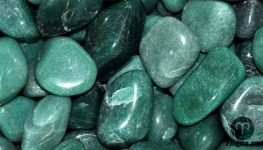 avantyurin-kamen-magicheskie-svojstva-znak-zodiaka