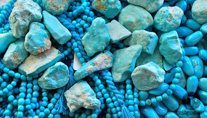 biryuza-kamen-magicheskie-svojstva-znak-zodiaka