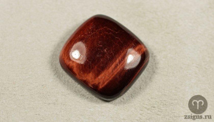bychij-glaz-kamen-magicheskie-svojstva-znak-zodiaka