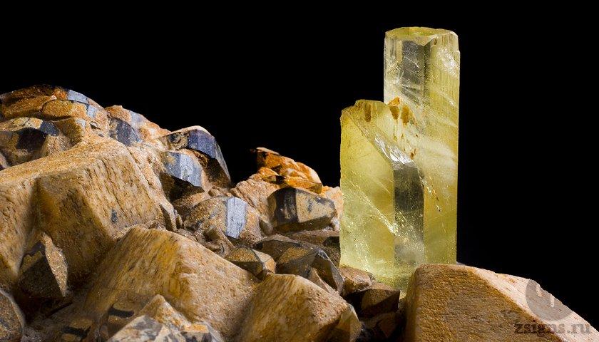 geliodor-kamen-magicheskie-svojstva-znak-zodiaka