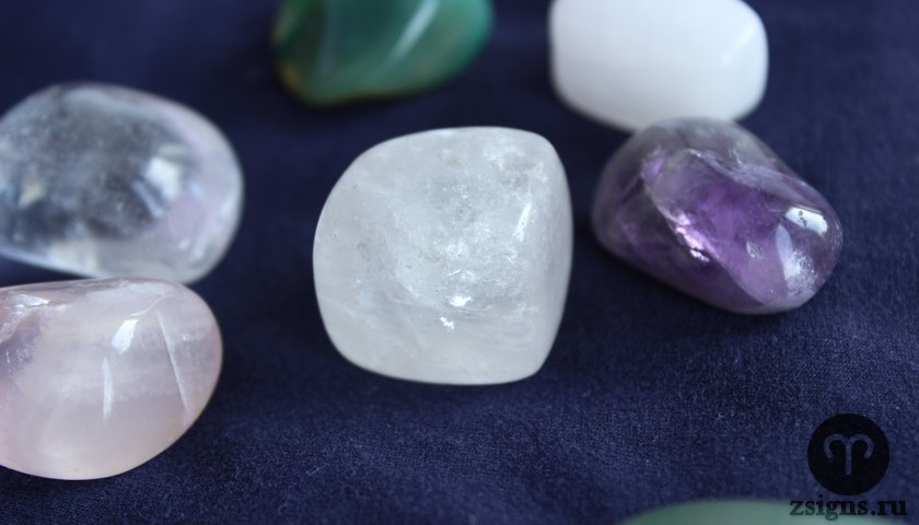 kvarc-kamen-magicheskie-svojstva-znak-zodiaka