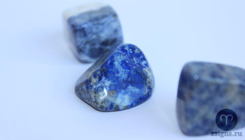 sodalit-kamen-magicheskie-svojstva-znak-zodiaka