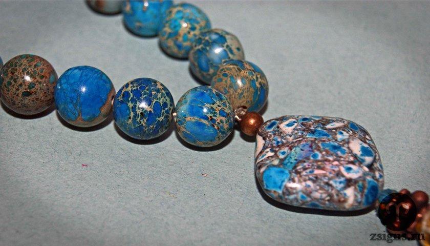 variscit-kamen-magicheskie-svojstva-znak-zodiaka