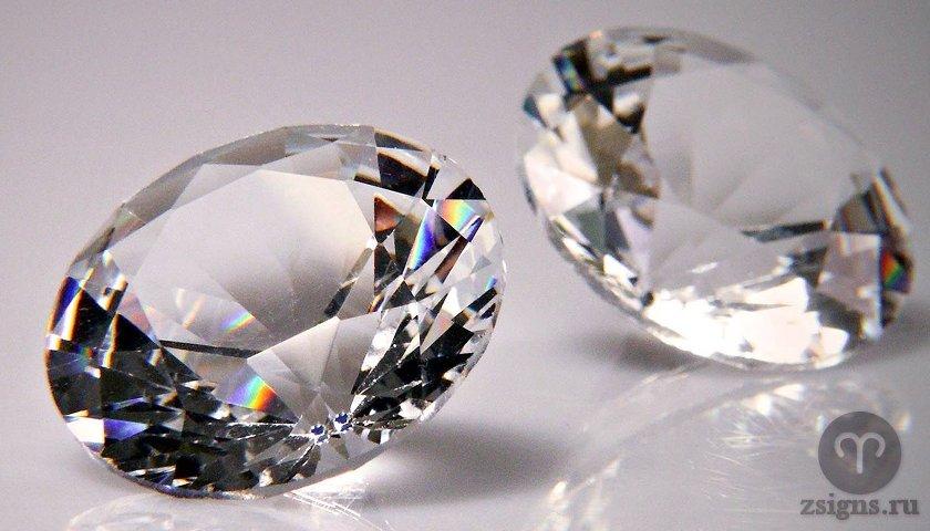 almaz-kamen-magicheskie-svojstva-znak-zodiaka