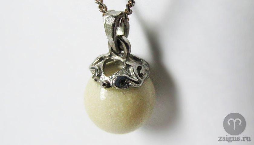 belyj-oniks-kamen-magicheskie-svojstva-znak-zodiaka
