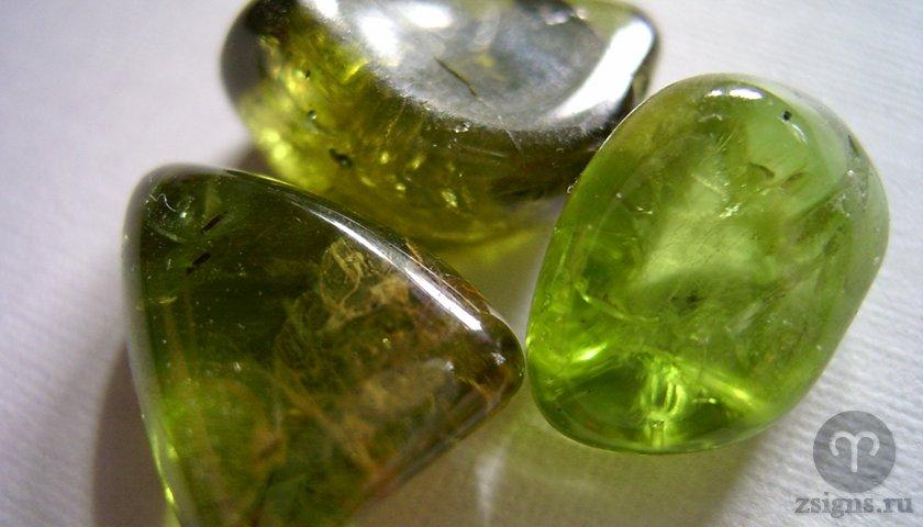 peridot-kamen-magicheskie-svojstva-znak-zodiaka