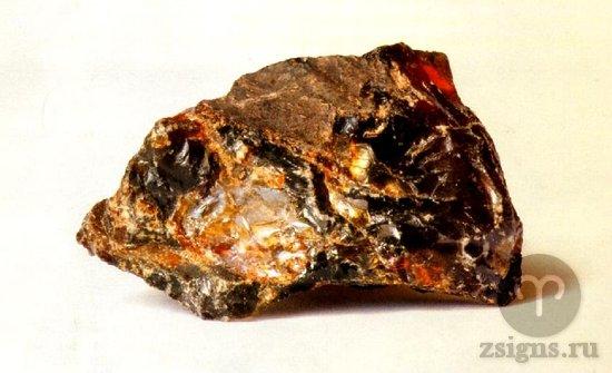 yantar-kamen-magicheskie-svojstva-znak-zodiaka-3