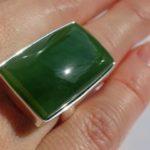 zelyonyj-nefrit-kamen-magicheskie-svojstva-znak-zodiaka