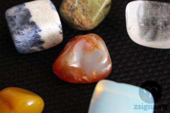 serdolik-kamen