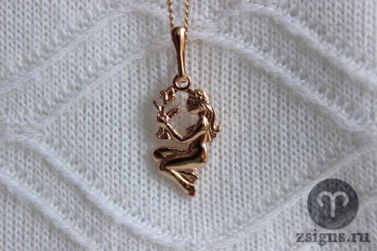 zolotaya-podveska-znaka-zodiaka-deva