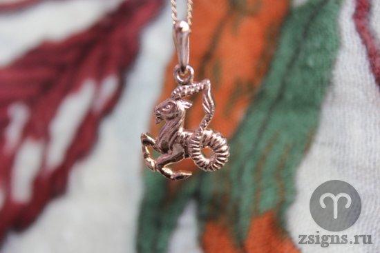 zolotaya-podveska-so-znakom-zodiaka-kozerog