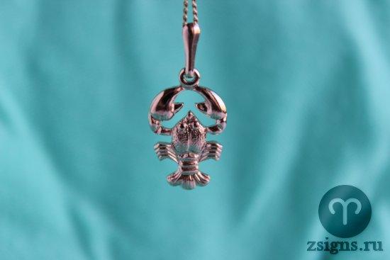 zolotaya-podveska-znaka-zodiaka-rak