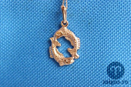 zolotaya-podveska-znaka-zodiaka-ryby