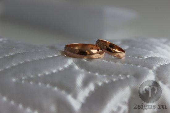 zolotye-obruchalnye-kolca-svadebnoe-plate-shyolk