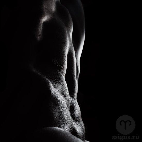 muzhchina-golyj-tors-press-muskuly-myshcy