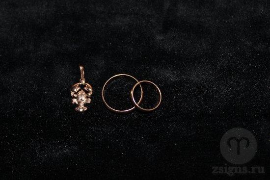 zolotye-obruchalnye-kolca-kulon-znak-zodiaka-rak