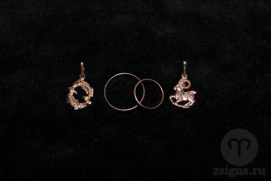 zolotye-obruchalnye-kolca-kulony-znakov-zodiaka-ryby-oven