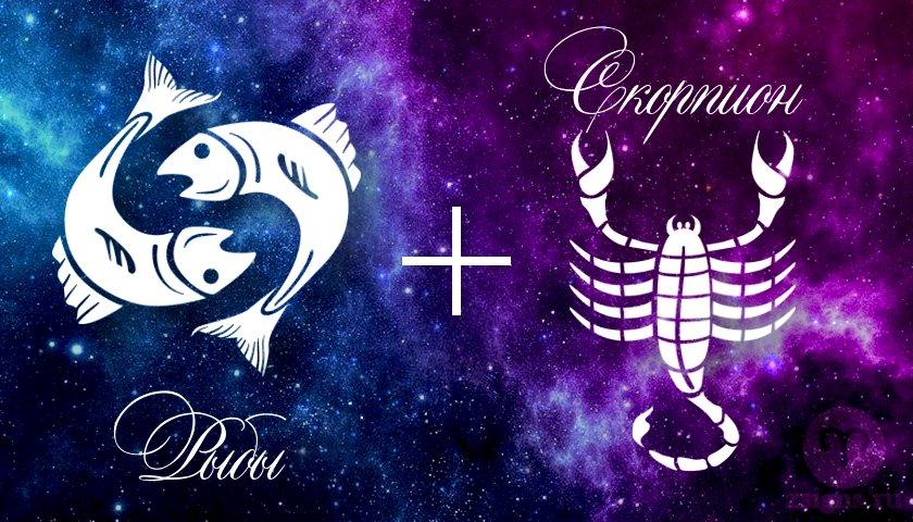 muzhchina-ryby-zhenshchina-skorpion-sovmestimost