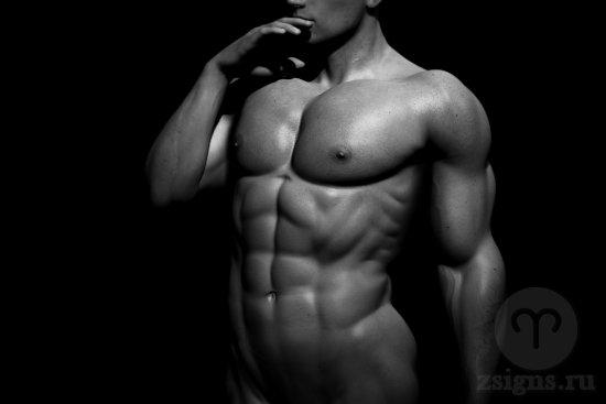 muzhchina-tors-muskuly