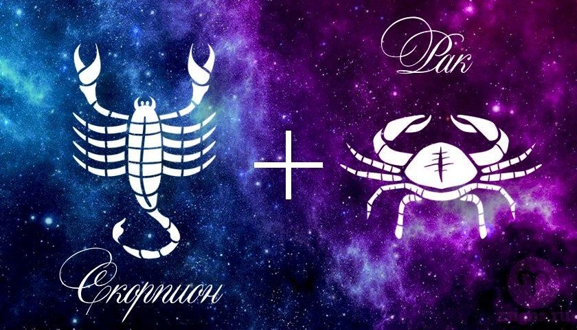 muzhchina-skorpion-zhenshchina-rak-sovmestimost