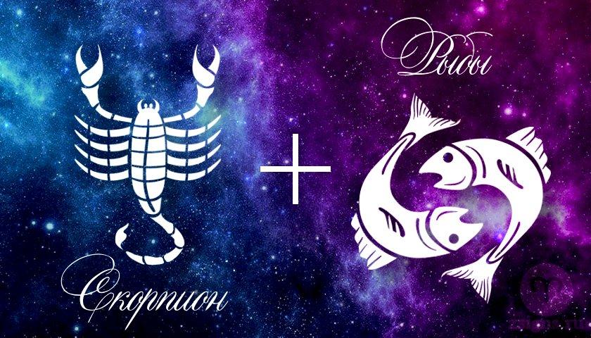 muzhchina-skorpion-zhenshchina-ryby-sovmestimost